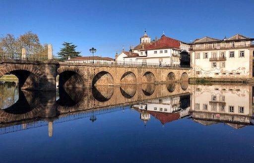 Puente-de-Trajano-Chaves-portada
