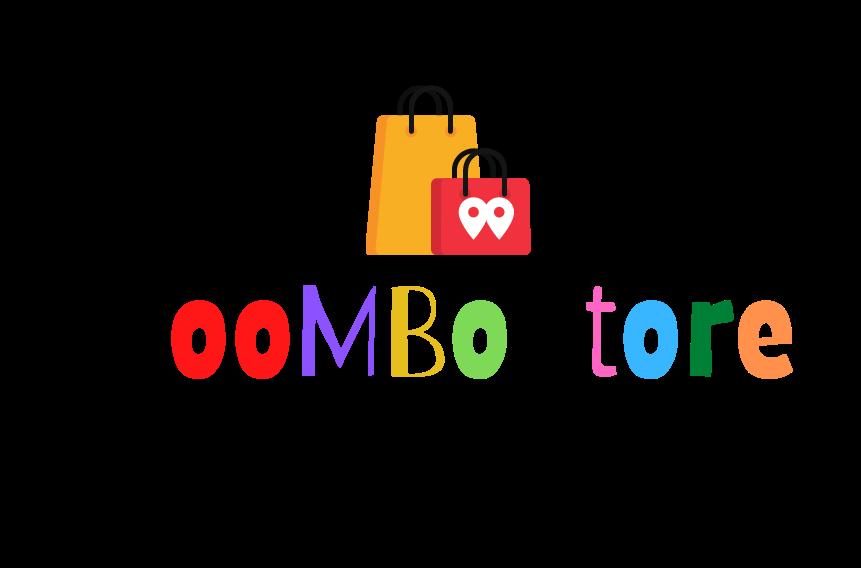 roombostore