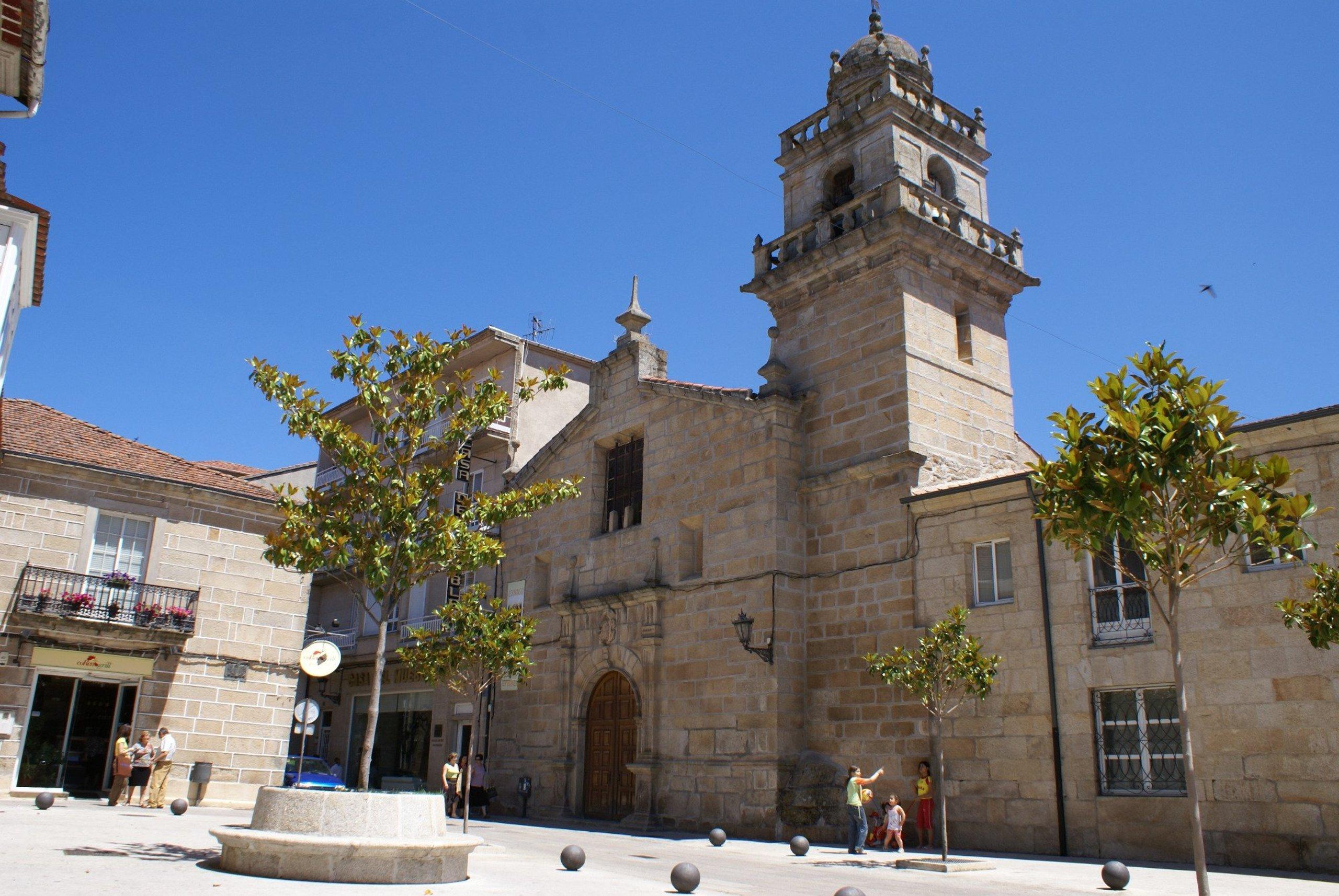plaza-de-la-merced-iglesia